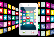 mobile app marketing free