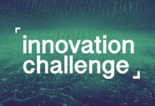 ADGM and KPMG launch 'FinTech Abu Dhabi Innovation Challenge'