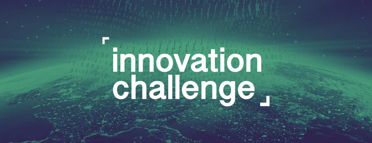 ADGM and KPMG launch 'FinTech Abu Dhabi Innovation Challenge'