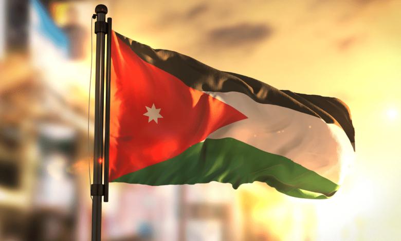 10 Promising Jordanian Tech Startups, amman startups