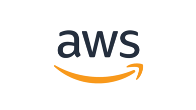 AWS opens in Middle East