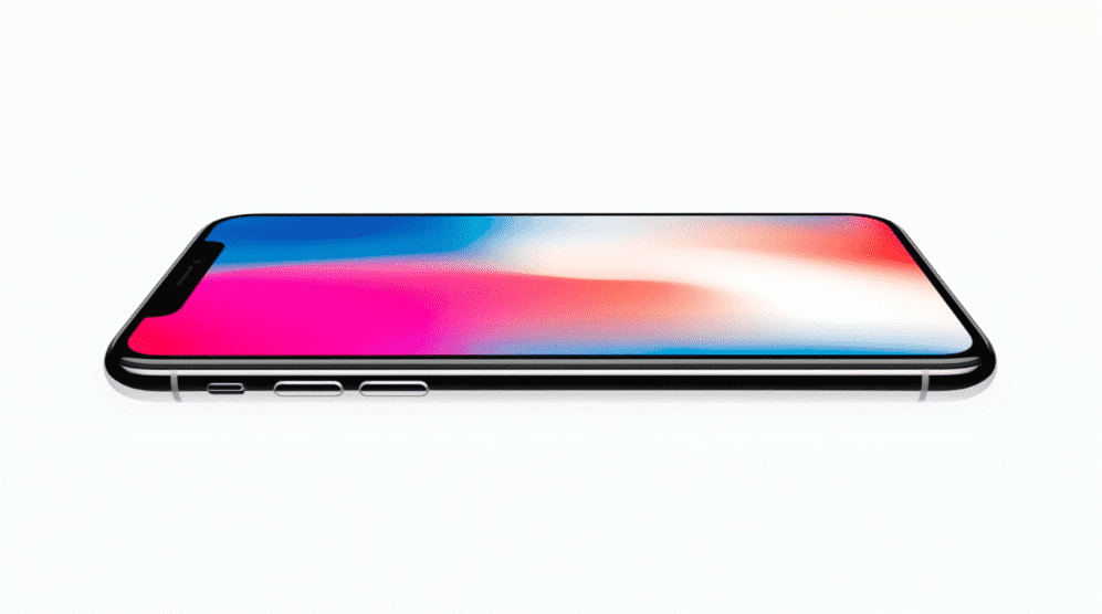 Apple iPhone X, Breaking: Meet Apple iPhone X, iPhone X Video