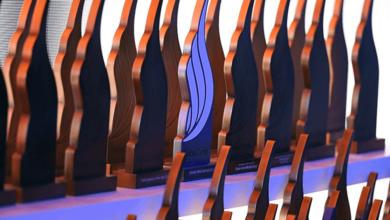 Dubai Lynx announces full speaker programme