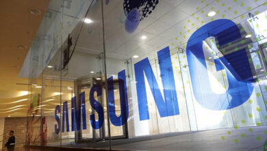 Samsung acquires Kngine, Samsung Acquires AI Startup 'Kngine', Bixby, Samsung Acquires Cairo-Based AI Startup 'Kngine' to Improve Its Digital Assets