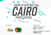 First digital sports media meet-up kicks off this weekend in Egypt