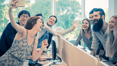 How To Increase Participation, Create a Supportive Facebook Group Culture