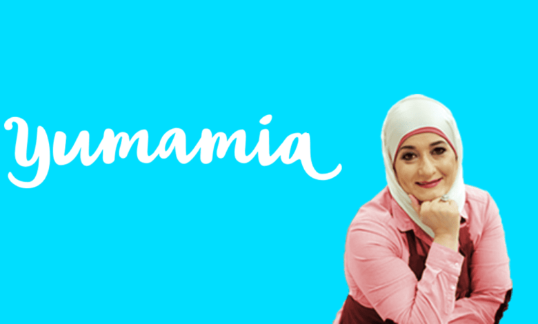 Chef Manal Al Alem becomes the latest investor in Yumamia