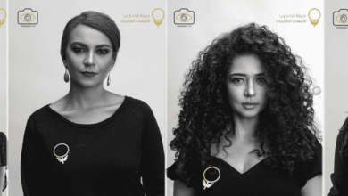Mosawer.net and Misr El-Kheir Join Forces to Free Women In Debt