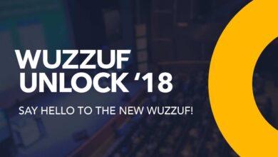 WUZZUF debuts its newly revolutionized platform among top employers at 'Unlock' 18'
