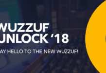 WUZZUF debuts its newly revolutionized platform among top employers at 'Unlock' 18'