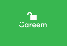 Cyber attack hits Careem, compromises 14M users' data