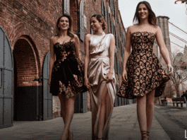 La Reina, online fashion rental platform raises $1 million in a Series A funding round