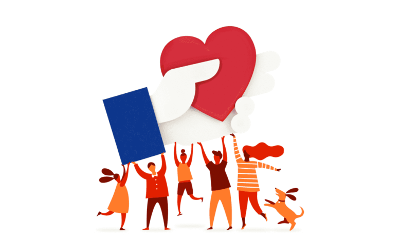 USA, Canada, UK, Australia, Fundraising, Collect donations, Facebook Adds New Tools for Nonprofit Fundraisers