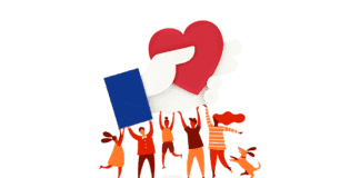 Facebook Adds New Tools for Nonprofit Fundraisers