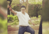 Some of the funniest 'Kiki' moments on the internet, bassem el hady, Kijamii CEO