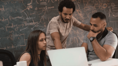 Egyptian social media monitoring tool 'Crowd Analyzer' raises $1.1 million