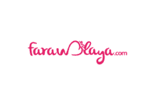 Farawlaya.com a startup that revolutionizes how Egyptians buy home wear
