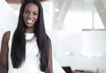 Social Media Listening: Power or Peril?, Natasha Ighodaro, Digital Strategy Director, Newslab at J. Walter Thompson Worldwide in Dubai