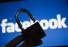 Hackers compromise 50m Facebook users' data