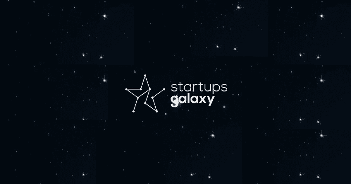 'Startup Galaxy' Vows to Reach 500 Egyptian Startups