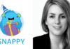 Israeli Tech Startup 'Snappy' Raises $8.2 Million In Funding