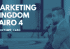Marketing Kingdom Cairo 4: What to Expect, snapchat, facebook, twitter, shell, cairo, egypt, events, microsoft, marketing industry, marketing event, advertising event