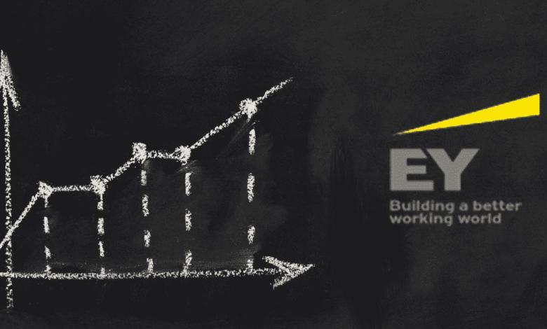 EY: Four MENA IPOs raise US $349.9m in Q3 2018