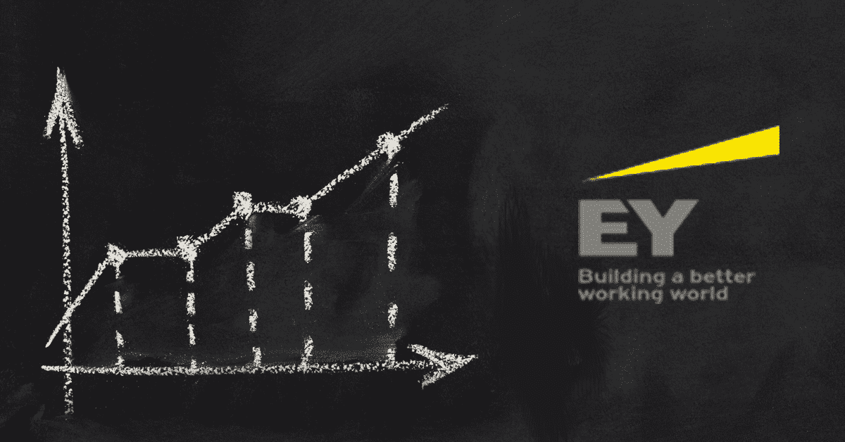 EY: Four MENA IPOs raise US $349.9m in Q3 2018