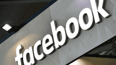 Facebook Hosts First 'Boost Your Business' Event in Cairo