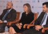 UN Global Compact: Businesses commitment to SDGs goals a priority, Muhammad al-Fouly, EFG Hermes