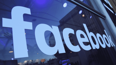 Facebook Ads Manager back up after reported outage prior Black Friday