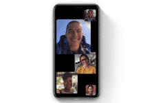 Group Facetime, Apple releases iOS 12.1 update, introduces Group FaceTime, more emojis, Dual SIM