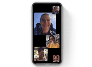 Apple releases iOS 12.1 update, introduces Group FaceTime, more emojis, Dual SIM