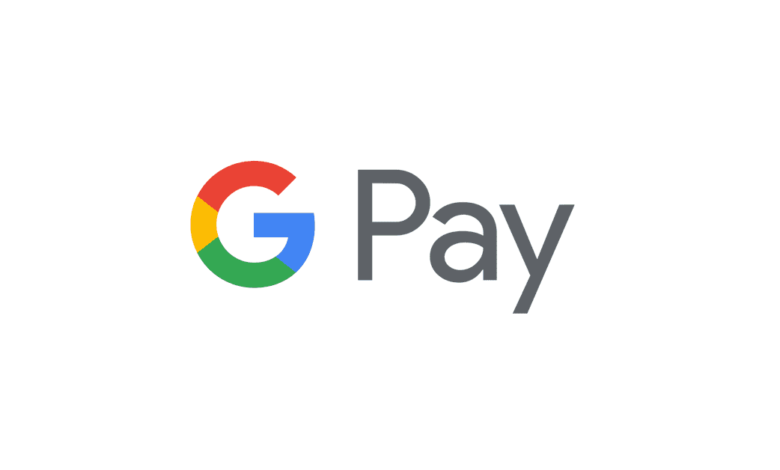 Google Pay is Now Available in the UAE