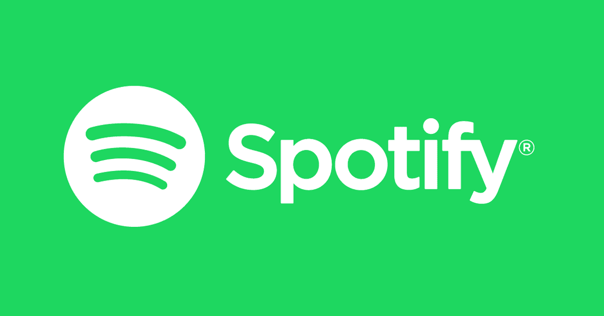 Spotify Premium Will Only Cost EGP49 99 Per Month in Egypt