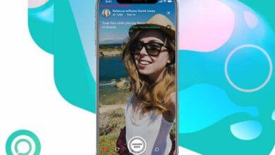 Meet '1TAM': First Emirati Vlogging Social Media App