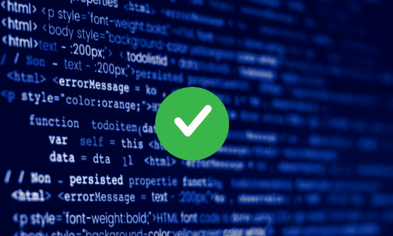 Facebook Launches Verification for Individual Developers