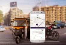 Egypt-based ride hailing startup 'Halan' hits 3-million rides in one year