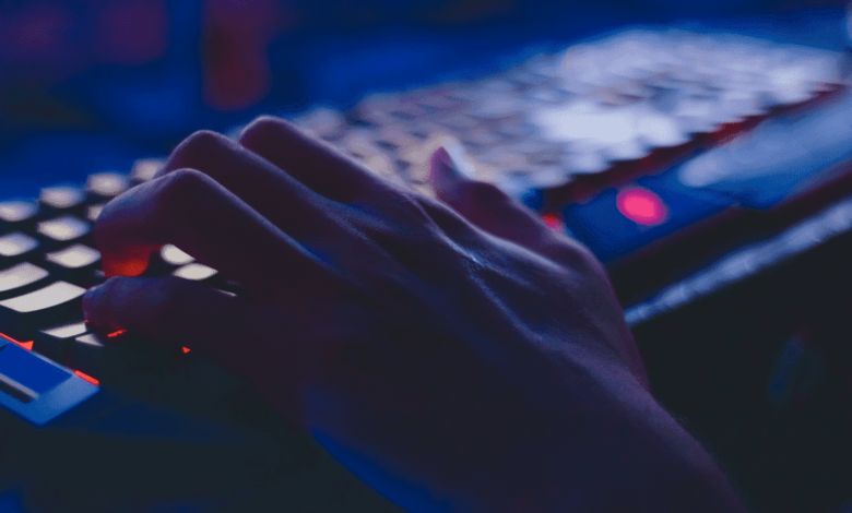 Why Patch Management Is Crucial For Business Security