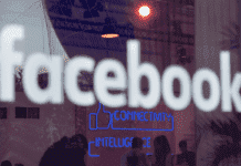 Facebook releases a new update to pages, discloses more info to public