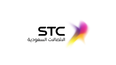 STC Shuts Down All Branches In Saudi Arabia For The Digital Day