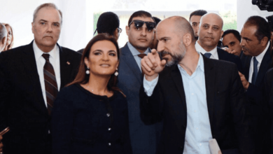 Ride-hailing app Uber to invest $100 million in Egypt
