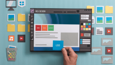 5 Software Programs for Small Businesses in 2019