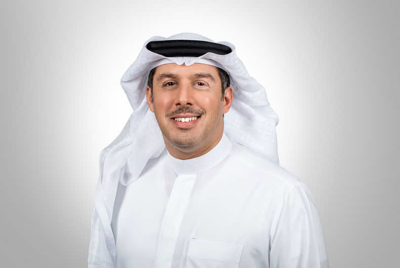 Bahrain Enacts UNCITRAL Model Law on Electronic Transferable Records