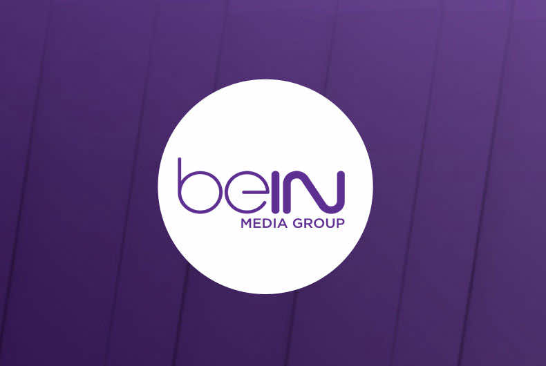 beIN Sports Stops Providing Service in Egypt