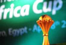 Egypt Hosts 2019 Africa Cup of Nations