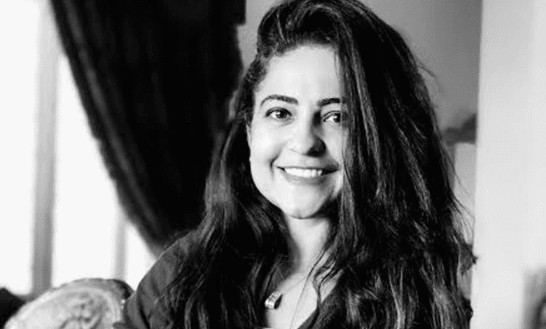 Sofitel Upper Egypt Appoints Mahy Medhat as Marketing Manager