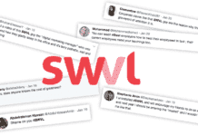 Top employee's defense of Swvl puts basic rights in jeopardy, The self-righteous Swvl employee and his alarming message