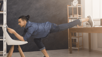 If you can't trust employees to work flexibly, why hire them?