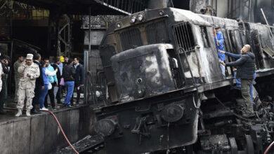 Careem Bus Deploys Free Rescue Rides Post Tragic Cairo Train Accident